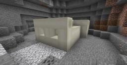 The Dragon Skeleton Minecraft Blog