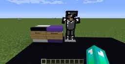 Overdrive Resource Pack Minecraft Texture Pack