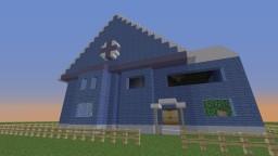 Neighbor Minecraft Maps Page 5 Planet Minecraft Community