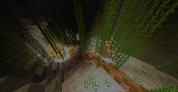 Infested Lands CTM [1.8.9] Minecraft Map & Project