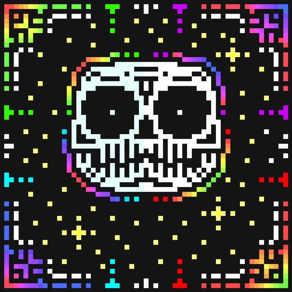 Minecraft Pixel art?! Minecraft Blog
