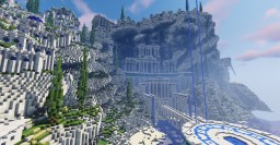 « BartyRealms 1.14.4 Factions » NEW SERVER! Minecraft Server
