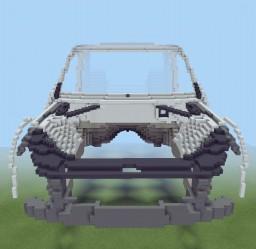 Best Benz Minecraft Maps & Projects - Planet Minecraft