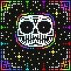 Minecraft Pixel art?!