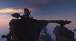 Best Gorillaz Minecraft Maps & Projects - Planet Minecraft