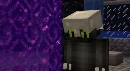 A Minecraft Server Minecraft Server