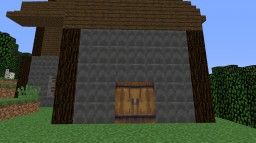 Nordic Resource Pack Minecraft Texture Pack