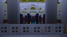 AC Origins: Bathhouse of Alexandria