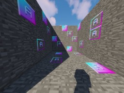 Offical 2019 Easter Egg ADDON Minecraft Texture Pack