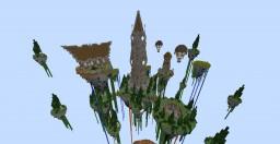 Imperial Minecraft Server