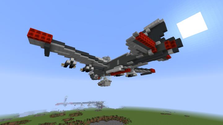 By Photo Congress || Minecraft Server Vietnam 1 14 Download
