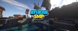 Athera SMP Minecraft Server