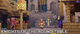 Free skin pack - Knights of the Round Table Minecraft Blog