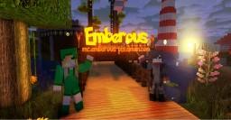 [Emberous] Minecraft Server