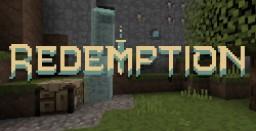 Redemption 16x16 [WIP][Simplistic] Minecraft Texture Pack