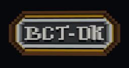 BCT-DK Minecraft Server