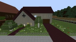 Best Neighborhood Minecraft Maps & Projects - Planet Minecraft