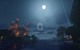 Celestial Towny Minecraft Server