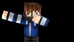 What to blog about at PMC? Minecraft Blog