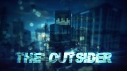 The Outsider - A Minecraft Super Hero Movie Minecraft Blog