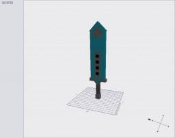 [WIP] Rylan's Pack Minecraft Texture Pack