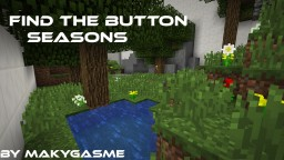 Find the Button: Seasons Minecraft Map & Project
