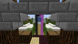 Popularmmos Lucky Block review Minecraft Map & Project