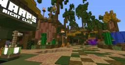 Darktechi Network [Survival] [Slyblock] Minecraft Server