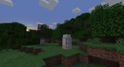 Troglodev's Tardis Mk 2 Minecraft Map & Project