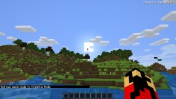 How To change Minecraft Demo To Full Version with mcleaks