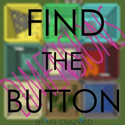 Find The Button: Dimensions (1.13.2) Minecraft Map & Project