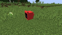 [1.14 ] Miobot - Multifunctional survival assistant Minecraft Data Pack