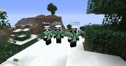 Minecraft 1.14? Minecraft Blog