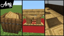 Minecraft 1 14 Building Design Tricks And Ideas Minecraft Project