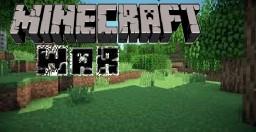 Minecraft War WOLRD map Minecraft Map & Project