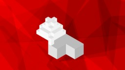 Skyblock Evo by Suspiria Minecraft Map & Project