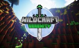 Wildcraft Serenity Vanilla+ 1.15.2 Minecraft Server