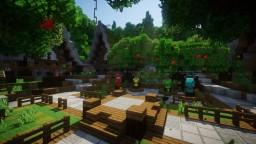 100Awesome.net Minecraft Server