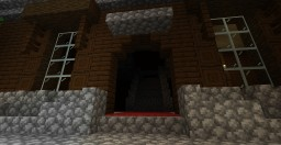 The Illager Cult: a Report Minecraft Blog