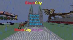 Kerk/Church Minecraft Map & Project