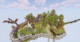 Map Minecraft : Dinosaur - Server Murder - StarDix Minecraft Map & Project