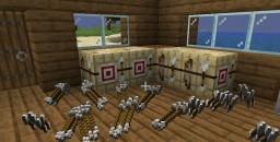 EasyElytra v1 1 Minecraft Data Pack