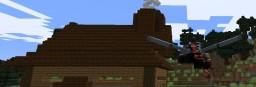 EasyElytra v1.1 Minecraft Data Pack