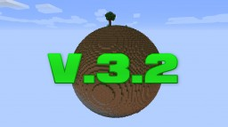 [1.14][Survival] OtherPlanet v3.2 Minecraft Map & Project