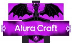 Alura Craft Minecraft Server