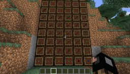 [1.13.2] Simpler Tools n Weapons Minecraft Texture Pack