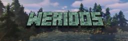 Weridos Survival 1.16.1 Minecraft Server