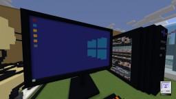 Best Windows10 Minecraft Maps & Projects - Planet Minecraft
