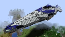 Best Anaconda Minecraft Maps & Projects - Planet Minecraft