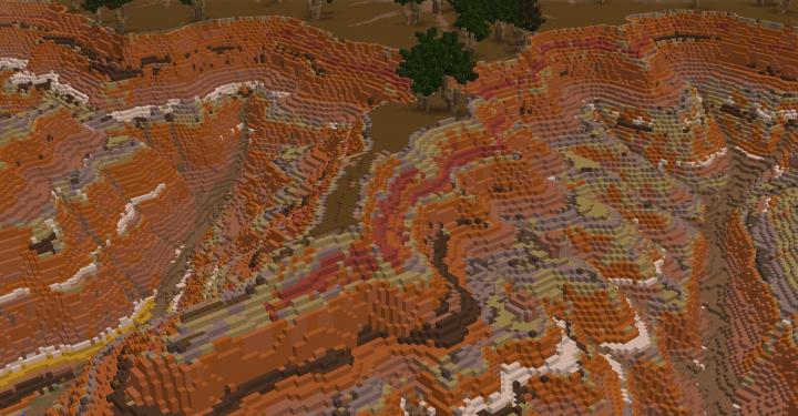 Unedited in-game screenshot